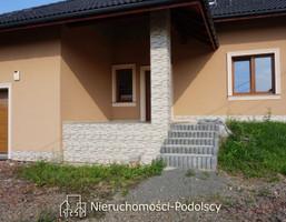 Dom na sprzedaż, Jaworze Dolne, 230 m²
