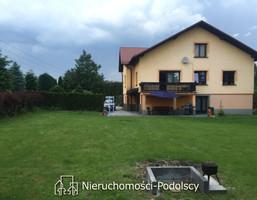 Dom na sprzedaż, Bielsko-Biała Komorowice Krakowskie, 300 m²