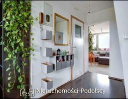 Mieszkanie na sprzedaż, Bielsko-Biała Aleksandrowice, 50 m²