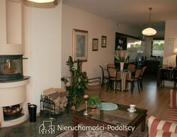 Mieszkanie na sprzedaż, Bielsko-Biała Olszówka, 100 m²