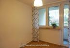 Mieszkanie na sprzedaż, Bielsko-Biała Górne Przedmieście, 59 m²
