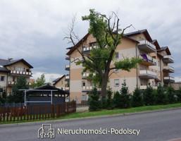 Mieszkanie na sprzedaż, Bielsko-Biała Os. Sarni Stok, 59 m²