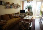 Mieszkanie na sprzedaż, Bielsko-Biała Kamienica, 63 m²
