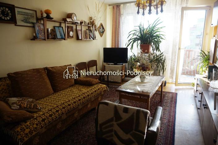 Mieszkanie na sprzedaż, Bielsko-Biała Kamienica, 63 m² | Morizon.pl | 9035