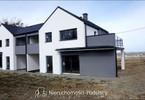 Mieszkanie na sprzedaż, Jaworze Górne, 65 m²