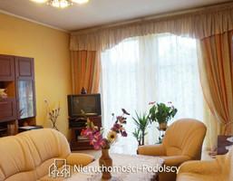 Mieszkanie na sprzedaż, Bielsko-Biała Wapienica, 118 m²