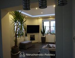 Mieszkanie na sprzedaż, Bielsko-Biała Złote Łany, 100 m²