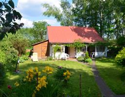 Dom na sprzedaż, Soce, 26 m²