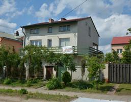 Dom na sprzedaż, Białystok Jaroszówka, 155 m²
