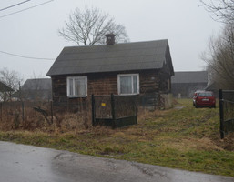 Dom na sprzedaż, Miodusy-Inochy, 45600 m²