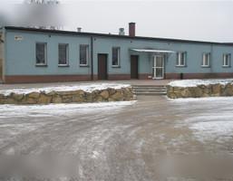 Komercyjne na sprzedaż, Mysłowice Larysz, 308 m²