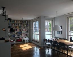 Mieszkanie do wynajęcia, Warszawa Mokotów, 96 m²