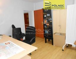 Biuro na sprzedaż, Dąbrowa Górnicza Ząbkowice, 48 m²