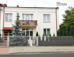Dom na sprzedaż, Pilica, 120 m²