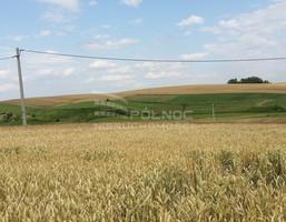 Działka na sprzedaż, Zadroże, 11100 m²