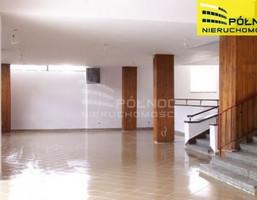 Lokal użytkowy na sprzedaż, Dąbrowa Górnicza Strzemieszyce Wielkie, 1600 m²