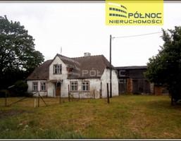 Dom na sprzedaż, Będzino, 100 m²