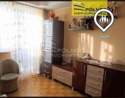Mieszkanie na sprzedaż, Koszalin OSIEDLE NA SKARPIE, 45 m²