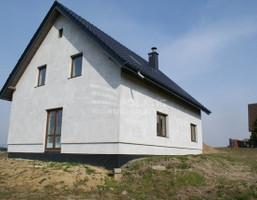 Dom na sprzedaż, Będzino, 211 m²