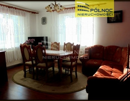 Dom na sprzedaż, Karnieszewice, 90 m²