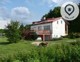 Dom na sprzedaż, Wyszewo, 150 m²