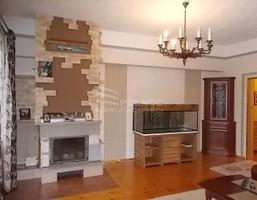 Mieszkanie na sprzedaż, Łekno, 82 m²
