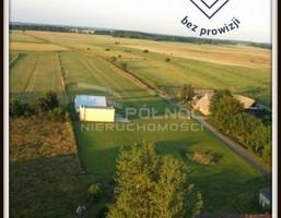 Działka na sprzedaż, Wierciszewo, 34187 m²