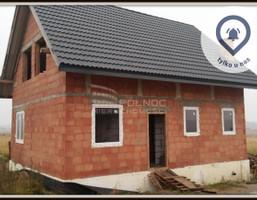 Dom na sprzedaż, Chłopy, 105 m²
