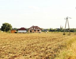 Działka na sprzedaż, Serby, 4432 m²