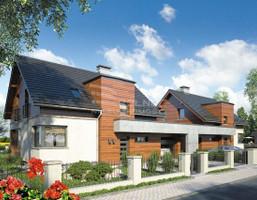 Dom na sprzedaż, Jaczów Ogrodowa, 219 m²