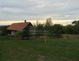 Działka na sprzedaż, Okocim, 1355 m²