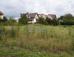 Działka na sprzedaż, Bochnia, 840 m²
