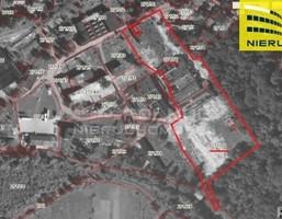 Działka na sprzedaż, Szprotawa, 25700 m²