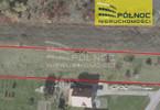 Działka na sprzedaż, Bochnia, 2945 m²