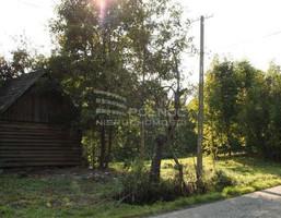Działka na sprzedaż, Rozdziele, 5000 m²