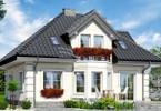 Działka na sprzedaż, Bochnia, 742 m²