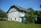 Działka na sprzedaż, Bochnia, 1387 m²
