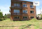 Dom na sprzedaż, Dobroń H. Sienkiewicza, 311 m²
