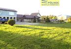 Dom na sprzedaż, Zagórzyca, 219 m²