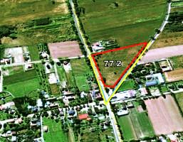 Działka na sprzedaż, Łosino, 20300 m²