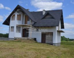 Dom na sprzedaż, Orońsko, 138 m²