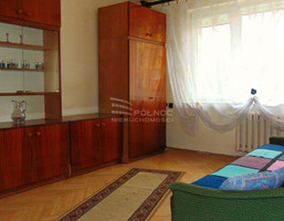 Mieszkanie na sprzedaż, Radom Borki, 40 m²