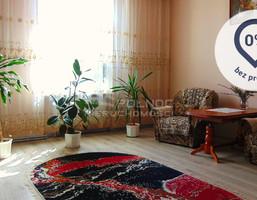Mieszkanie na sprzedaż, Radom Planty, 92 m²