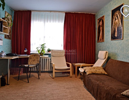 Mieszkanie na sprzedaż, Radom Prędocinek, 76 m²