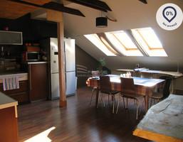 Mieszkanie na sprzedaż, Radom Gołębiów, 110 m²