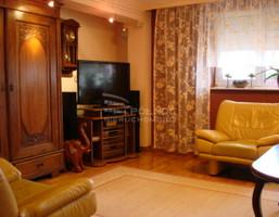 Mieszkanie na sprzedaż, Radom Śródmieście, 85 m²