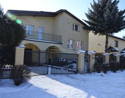 Dom na sprzedaż, Radom Kozia Góra, 280 m²