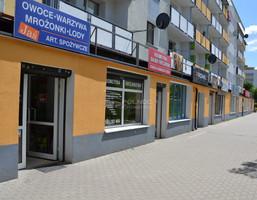 Lokal użytkowy na sprzedaż, Radom Południe, 77 m²