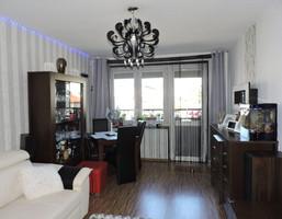 Mieszkanie na sprzedaż, Radom Śródmieście, 47 m²
