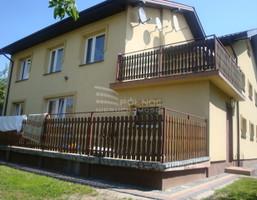 Dom na sprzedaż, Radom Zamłynie, 230 m²